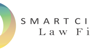 Smart Cities Law firm