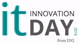 ItDay