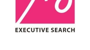 AB Executive Search