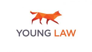 Marxman Advocaten participeert in Legal Tech onderneming Young Law